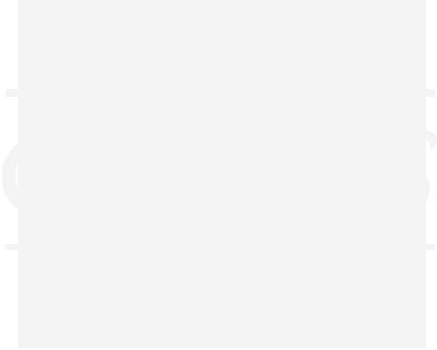Cosius.ee